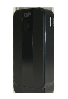 GP GP541 (XPB14) Portable Charger