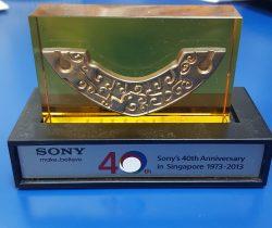 sony-40th-anniversary