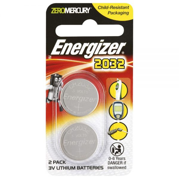 Product Categories Energizer : Micro Cell Agency